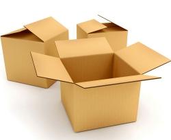 封丘出口专用纸箱