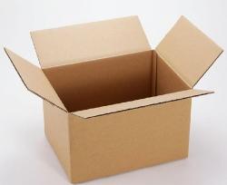 开封纸箱包装