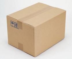 开封纸箱订购