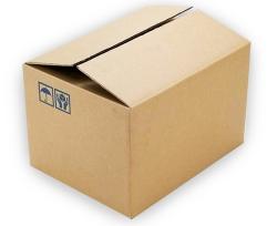 河南纸箱订购