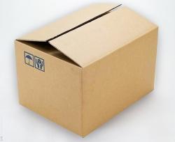 封丘瓦楞纸箱