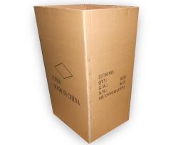 运输专业纸箱